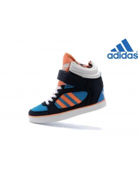 Adidas Amberlight Up pas cher